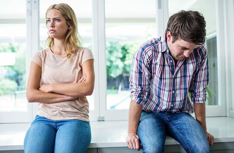 relatietherapie delft couple